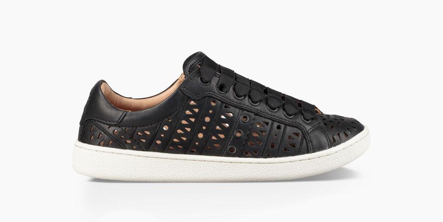 Milo Perf Sneaker by Ugg