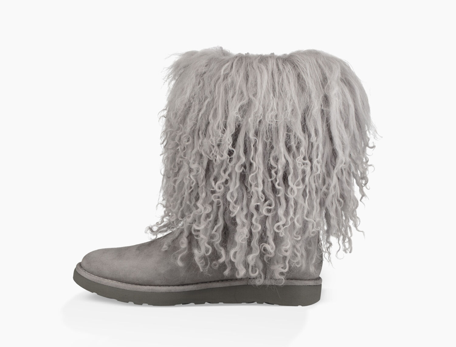 Women S Lida Ugg 174 Official Ugg Com