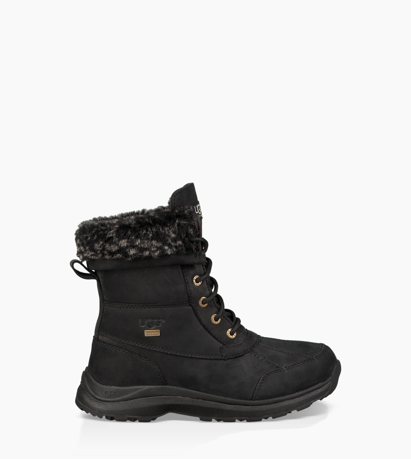 ugg boots new
