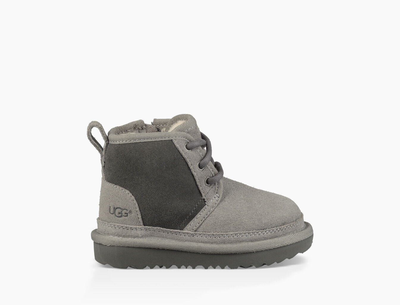 Neumel II Boot for Toddlers | UGG® Official