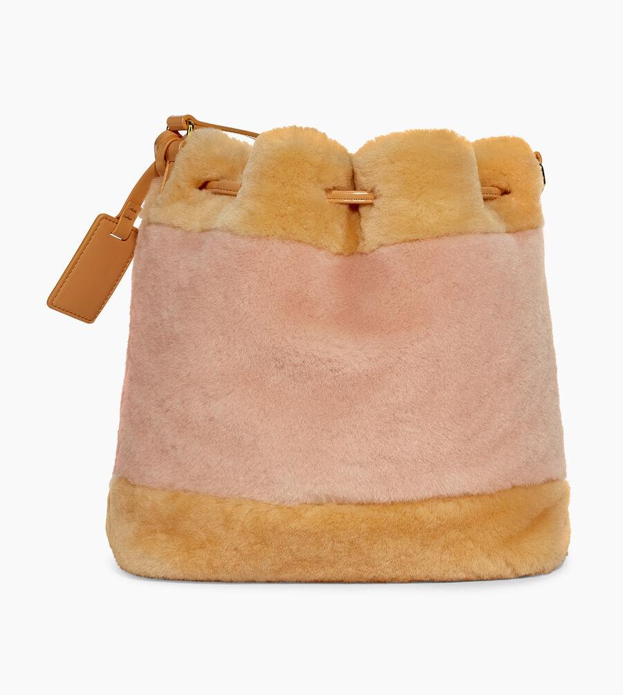 Lidiya Wisp Bucket Bag - Image 3 of 5