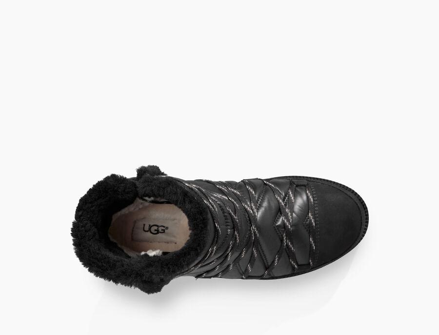 Cayden Boot - Image 5 of 6