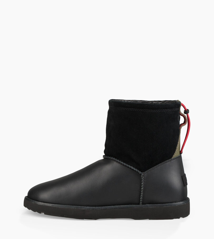 Classic Toggle Waterproof Boot - Image 3 of 6