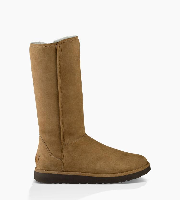 Abree II Boot