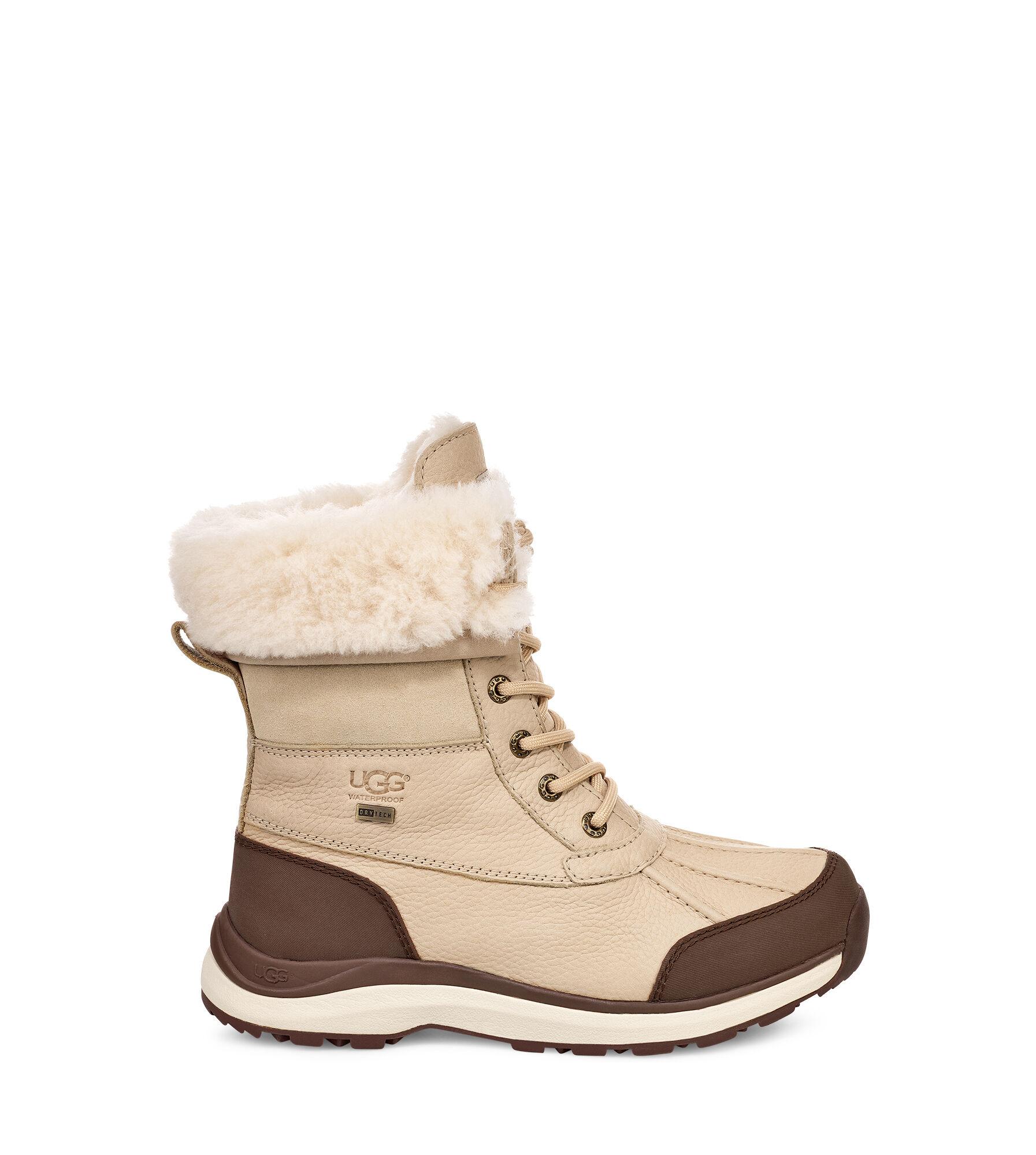 Women's Rain Boots \u0026 Waterproof Boots