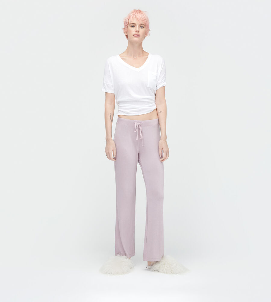 Polly PJ Bottoms - Image 3 of 3
