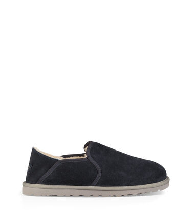 Kenton Slipper