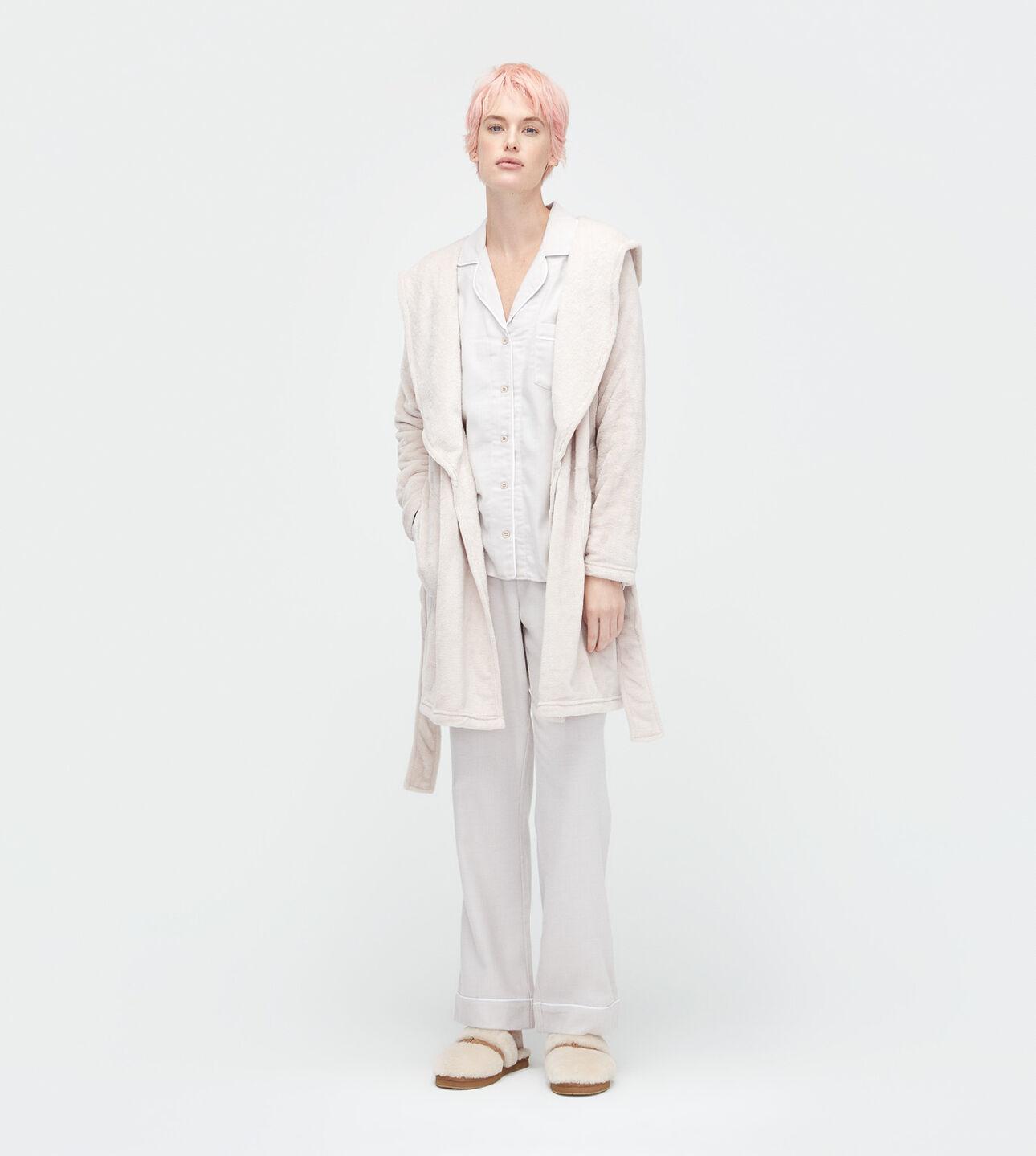 Miranda Robe Ugg Official 174