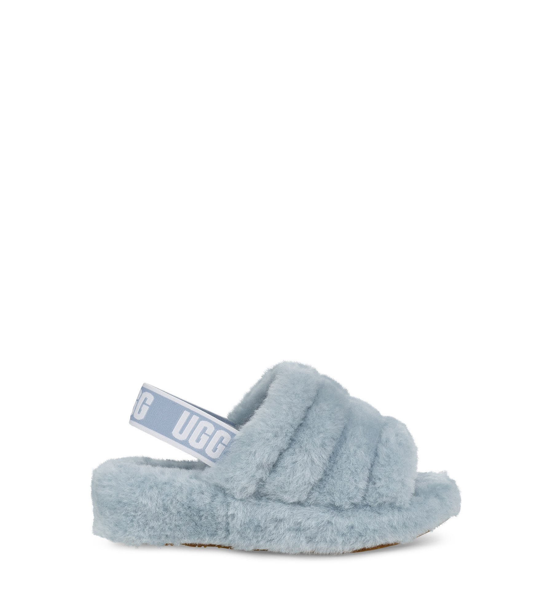 women s collection ugg official rh ugg com