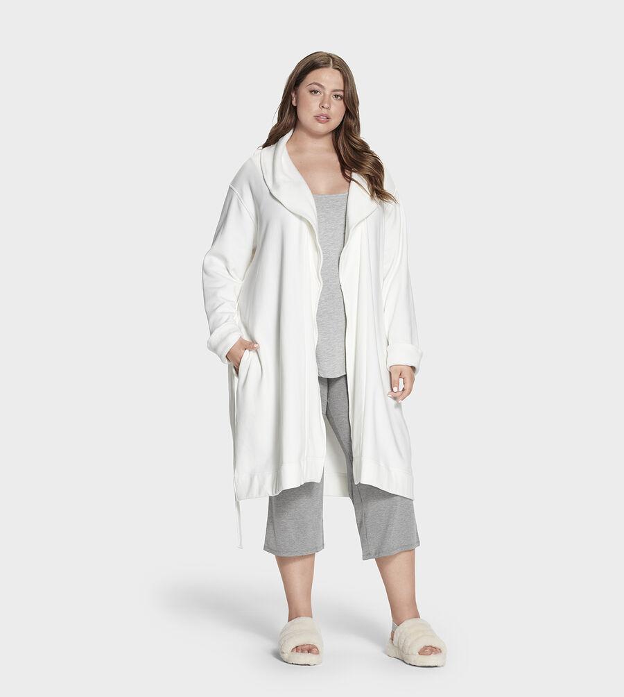 Blanche II Plus Robe - Image 2 of 5