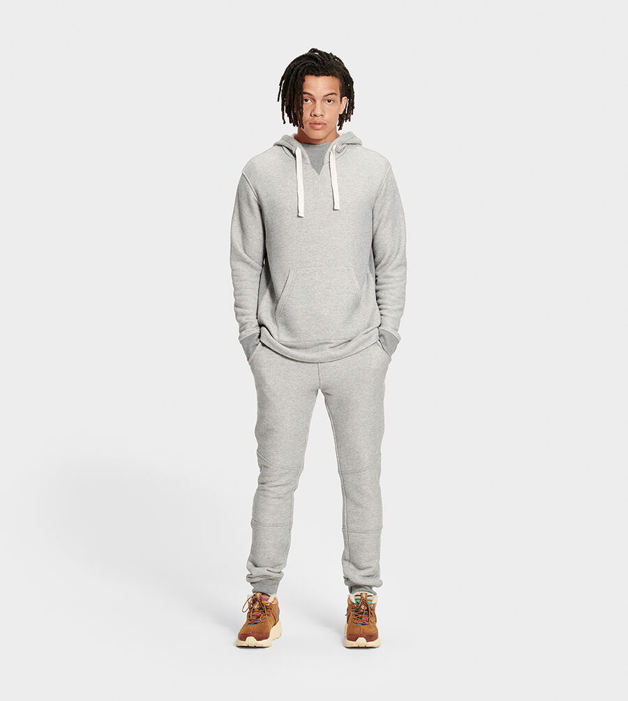 Terrell Pullover Hoodie - Image 4 of 4