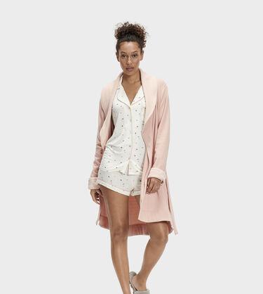 Blanche II Robe