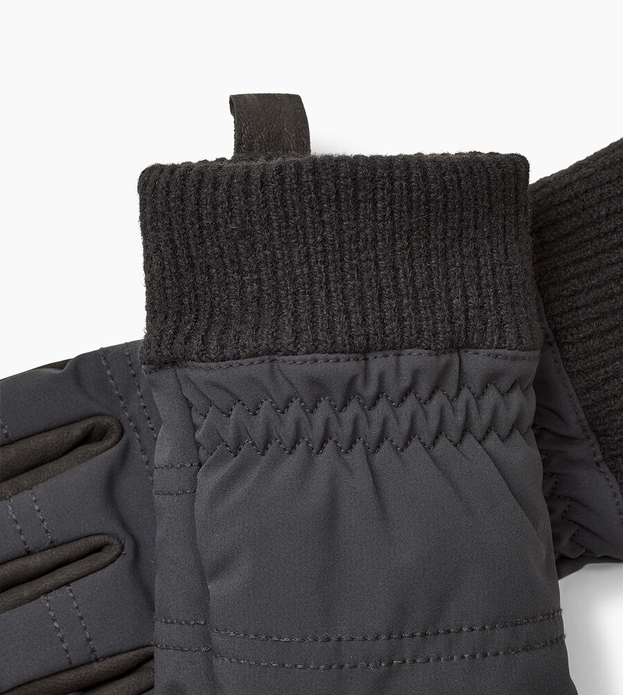 All Weather Glove - Image 3 of 3