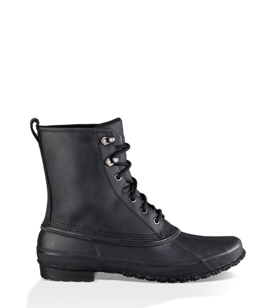 Yucca Boot