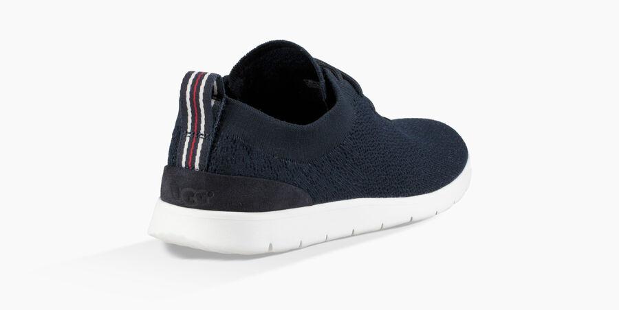 Men S Feli Hyperweave Sneaker Ugg 174 Official