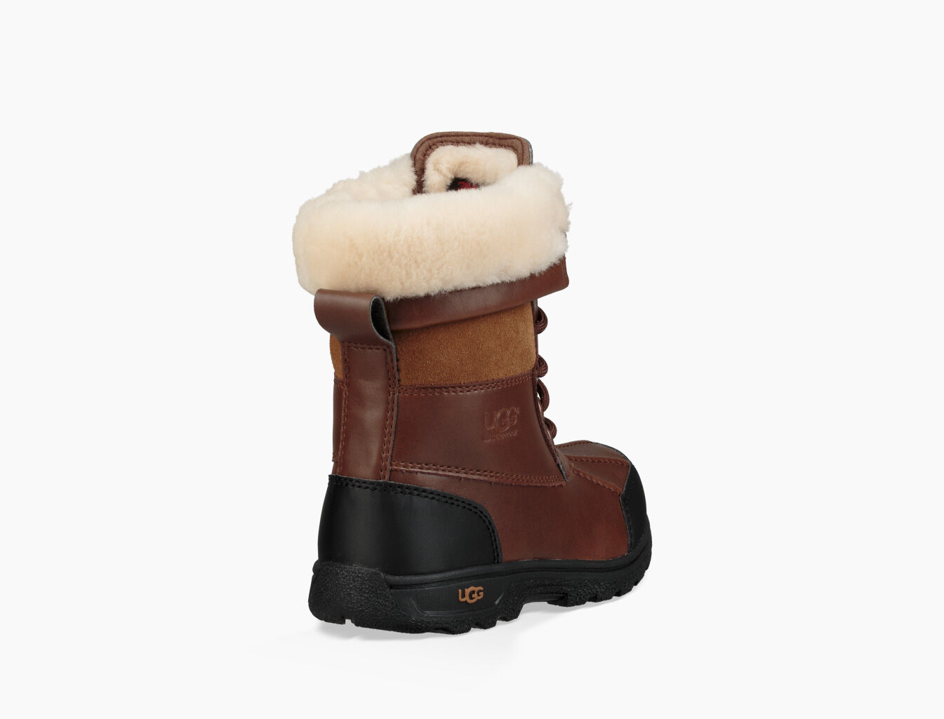 Butte II CWR Boot for Kids | UGG® Official