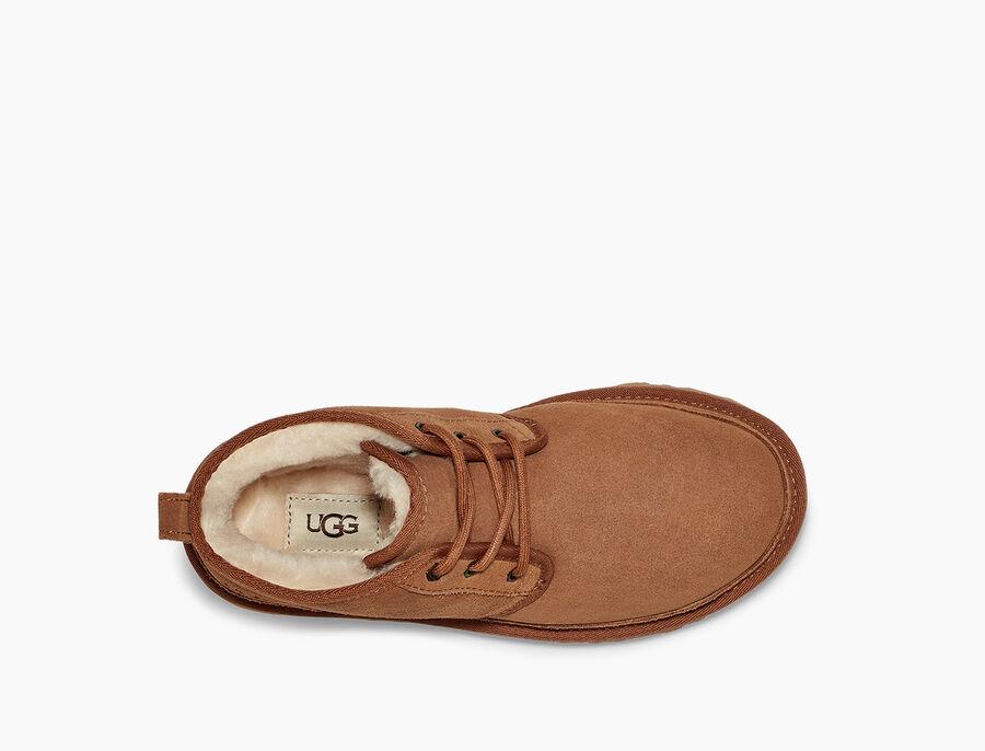 Neumel Boot - Image 5 of 6