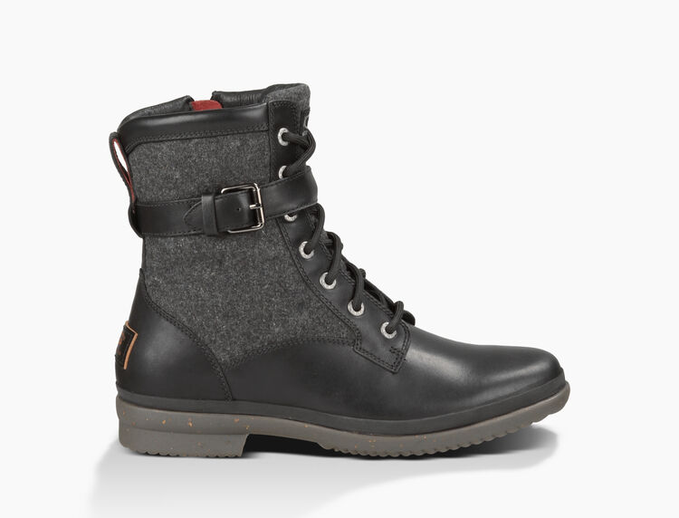 Kesey Boot