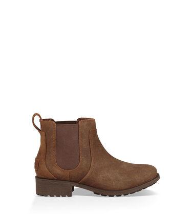 Bonham II Boot