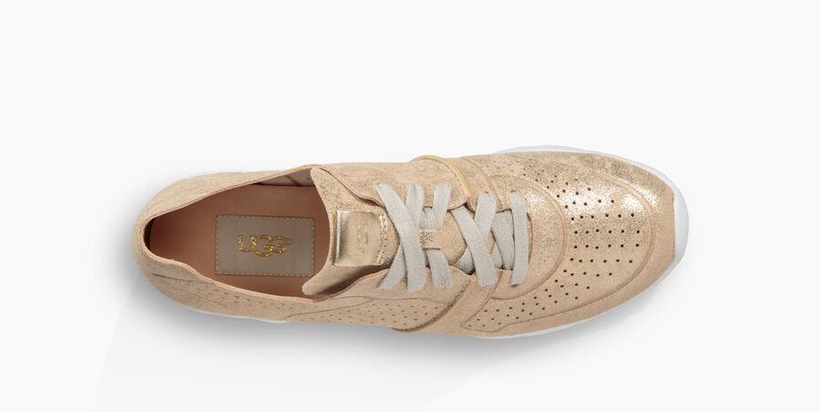 Tye Stardust Sneaker - Image 5 of 6