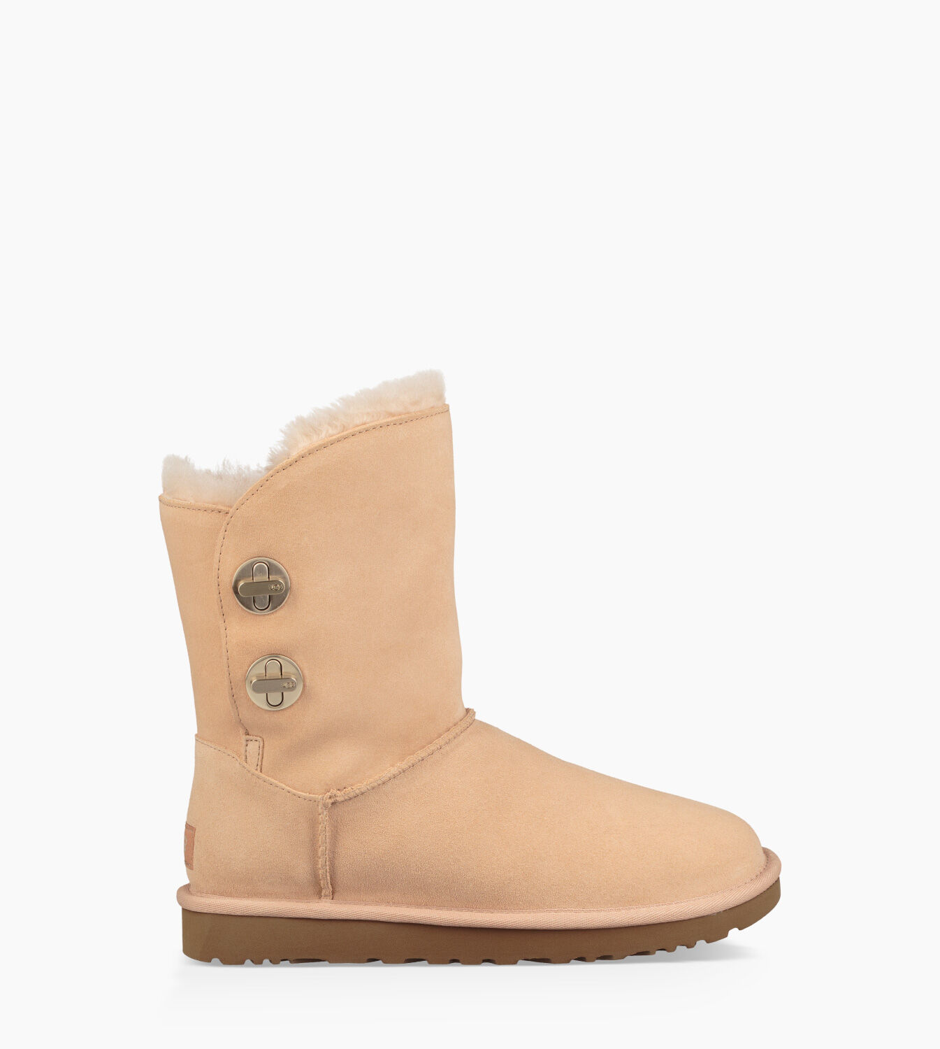 women s classic short turnlock boot ugg official rh ugg com