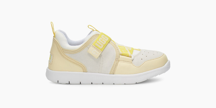 Cloudlet Sneaker - Image 1 of 6