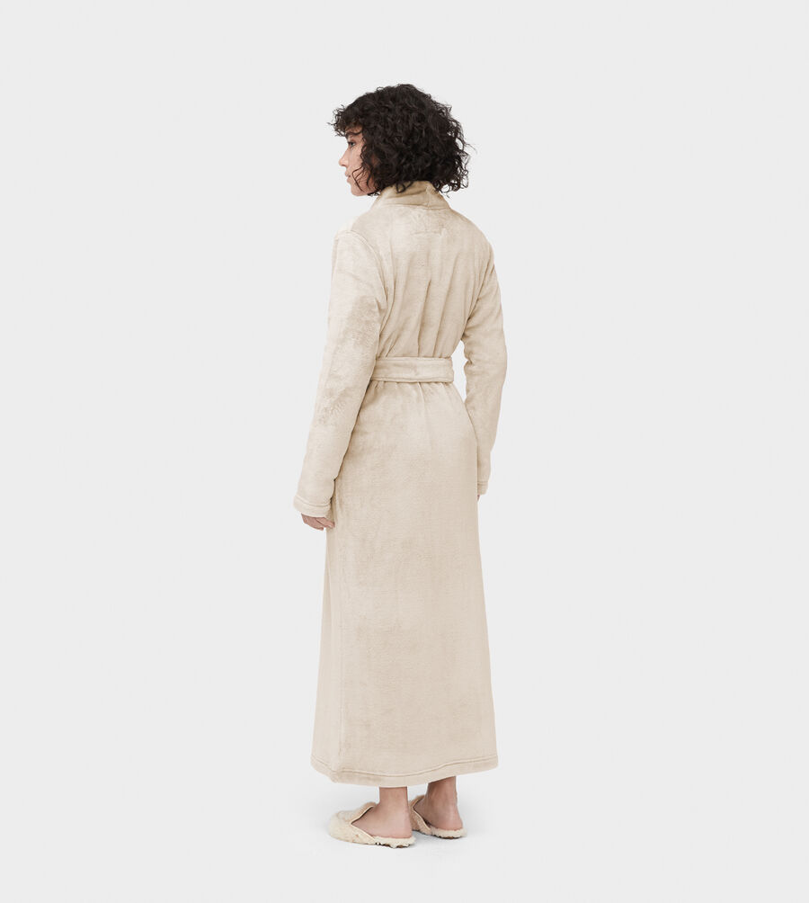 Marlow Robe - Image 5 of 5