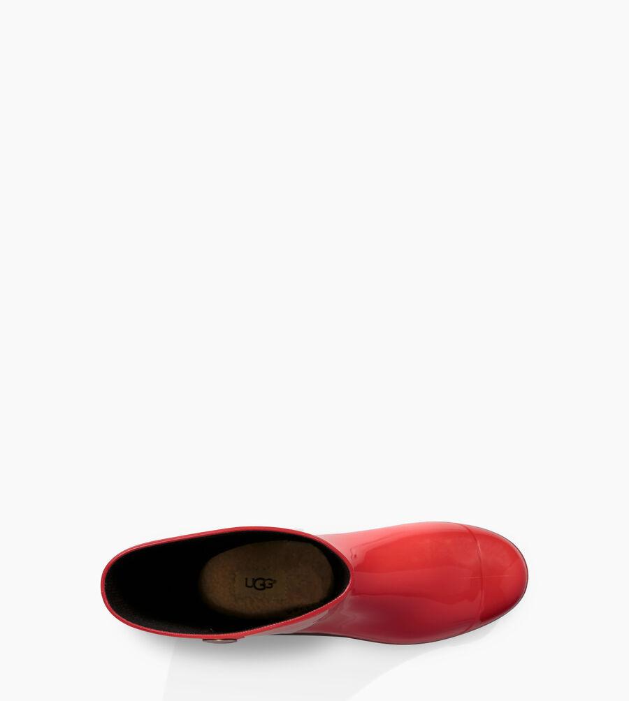 Sienna Rain Boot - Image 5 of 6