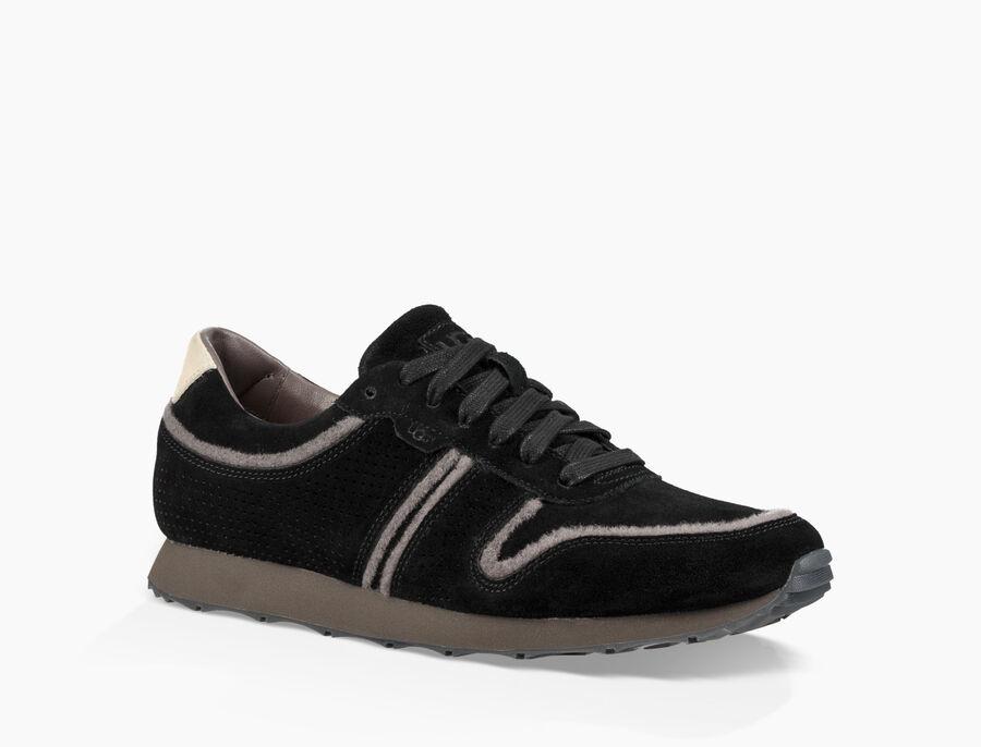 Trigo Spill Seam Sneaker - Image 2 of 6