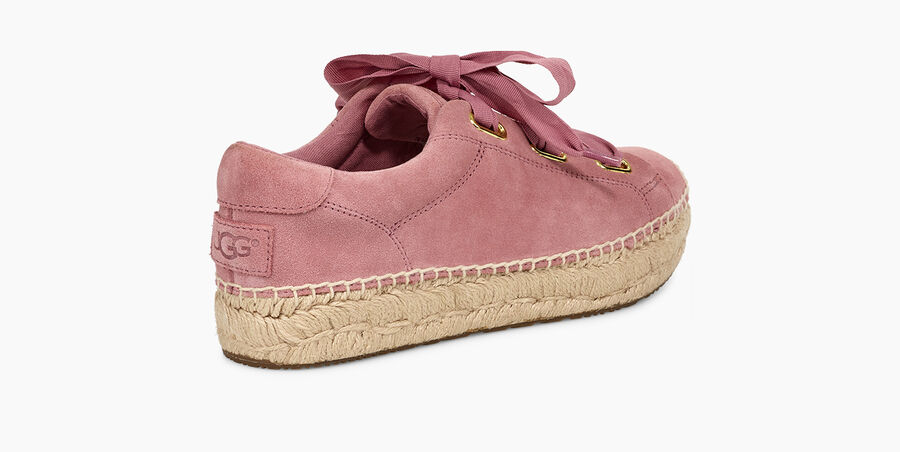 Brianna Sneaker - Image 4 of 6