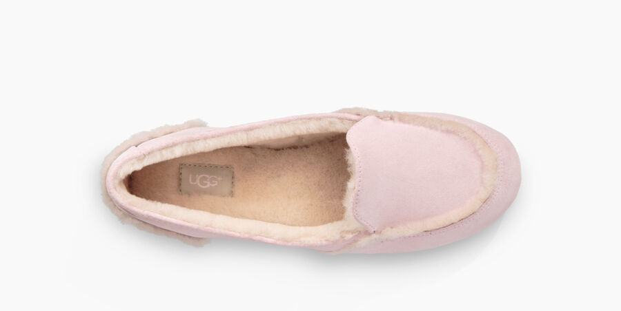 Hailey Loafer - Image 5 of 6