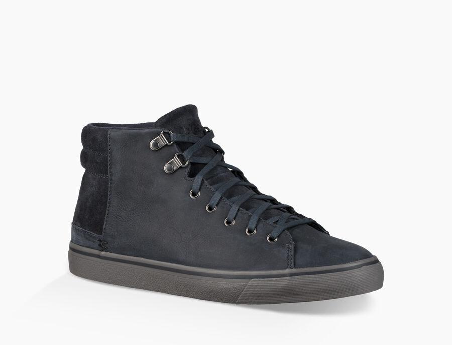 Hoyt II WP Sneaker - Image 2 of 6