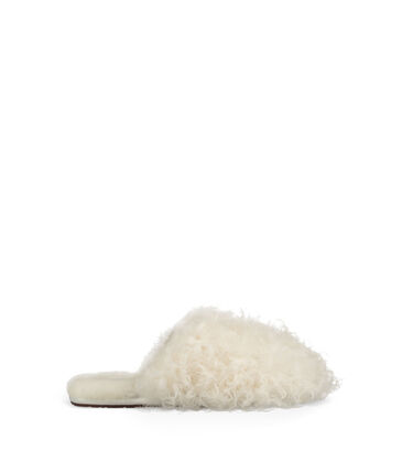 ugg bedroom slippers. Fluff Momma Mongolian Clog UGG  Official Women s Slippers Collection Free Shipping