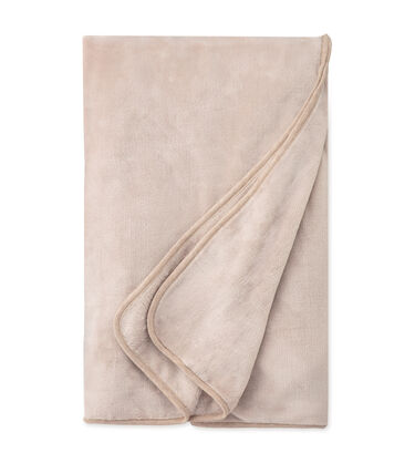 Duffield Large Spa Throw