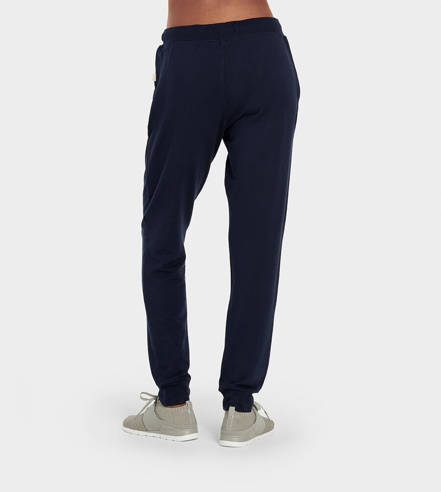 Deven Jogger - Image 2 of 3