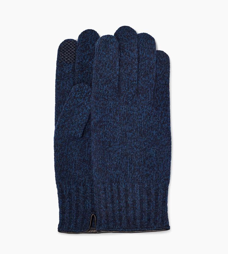 Eastwood Rib Knit Glove