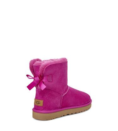 Mini Bailey Bow II Boot