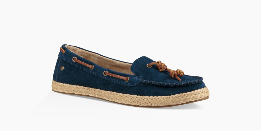 Channtal Loafer - Image 2 of 6