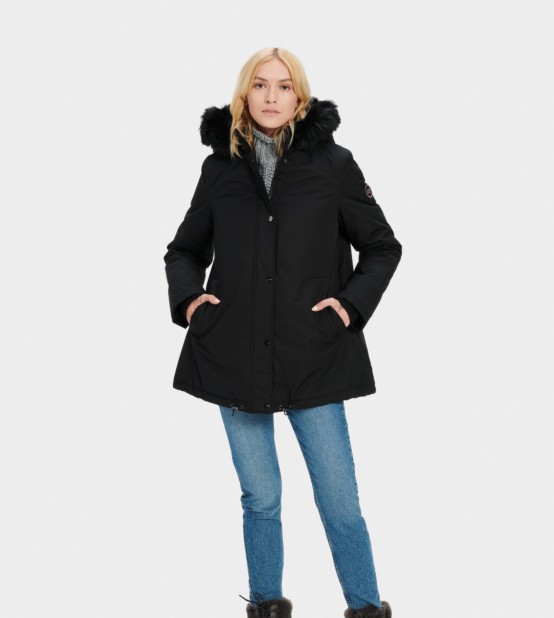 Women's Snow Boots \u0026 Winter Boots | UGG