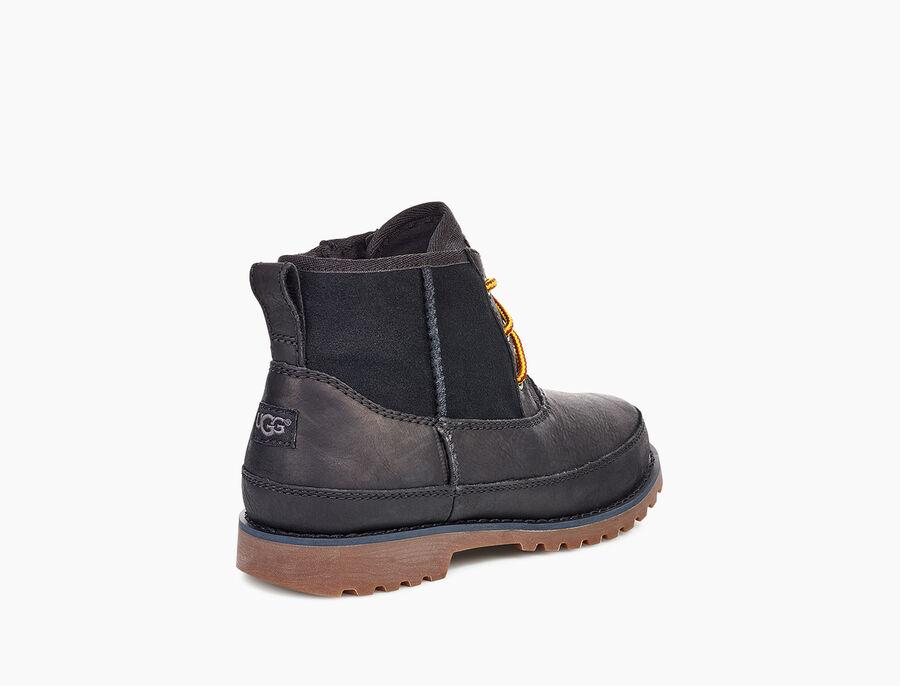 Bradley Boot - Image 4 of 6
