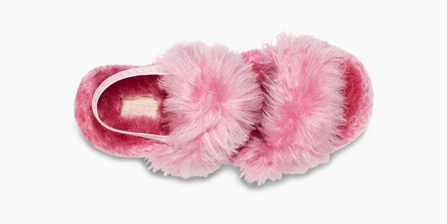 Fluff Sugar Sandal - Image 5 of 6