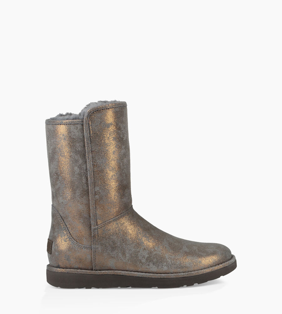 Abree Short II Stardust Boot - Image 1 of 6