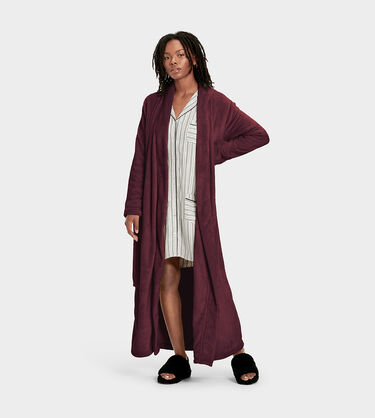 Marlow Robe