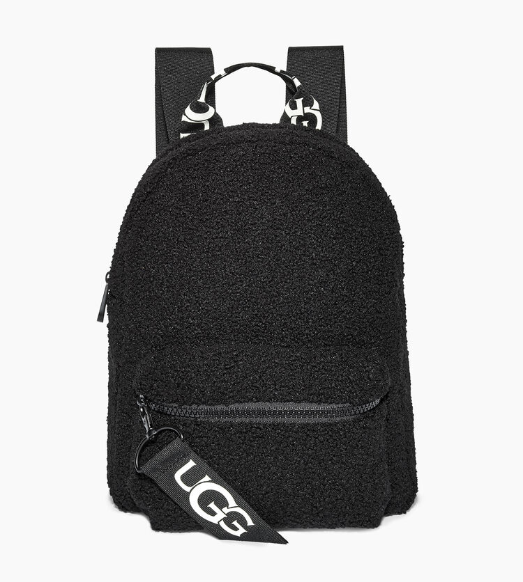 Dannie Mini Backpack