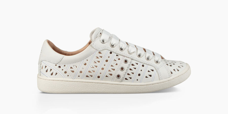 Milo Perf Sneaker - Image 1 of 6