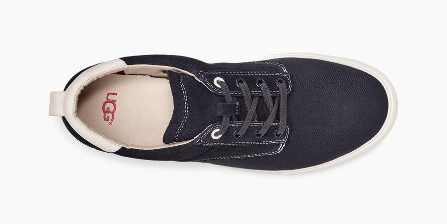 Palm Desert Sneaker - Image 5 of 6