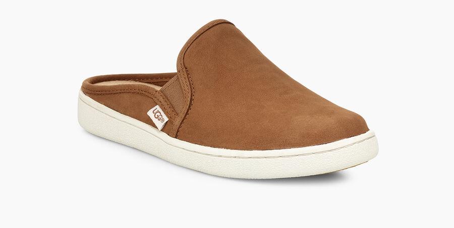 Gene Sneaker - Image 2 of 6