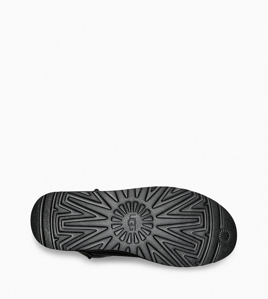 UGG x White Mountaineering Classic Short - Image 6 of 6