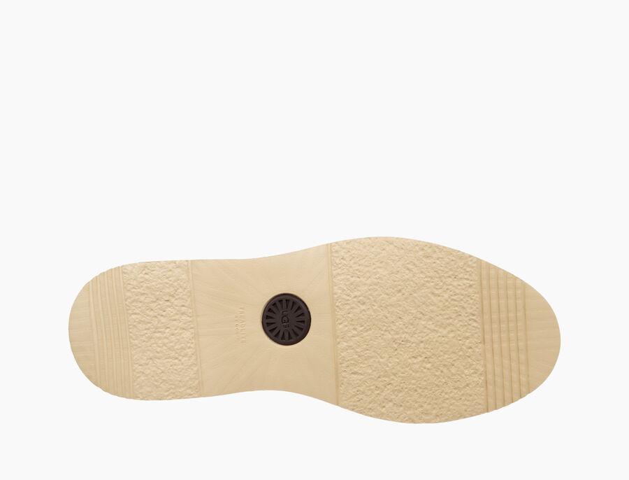 Camino Monkey Boot - Image 6 of 6