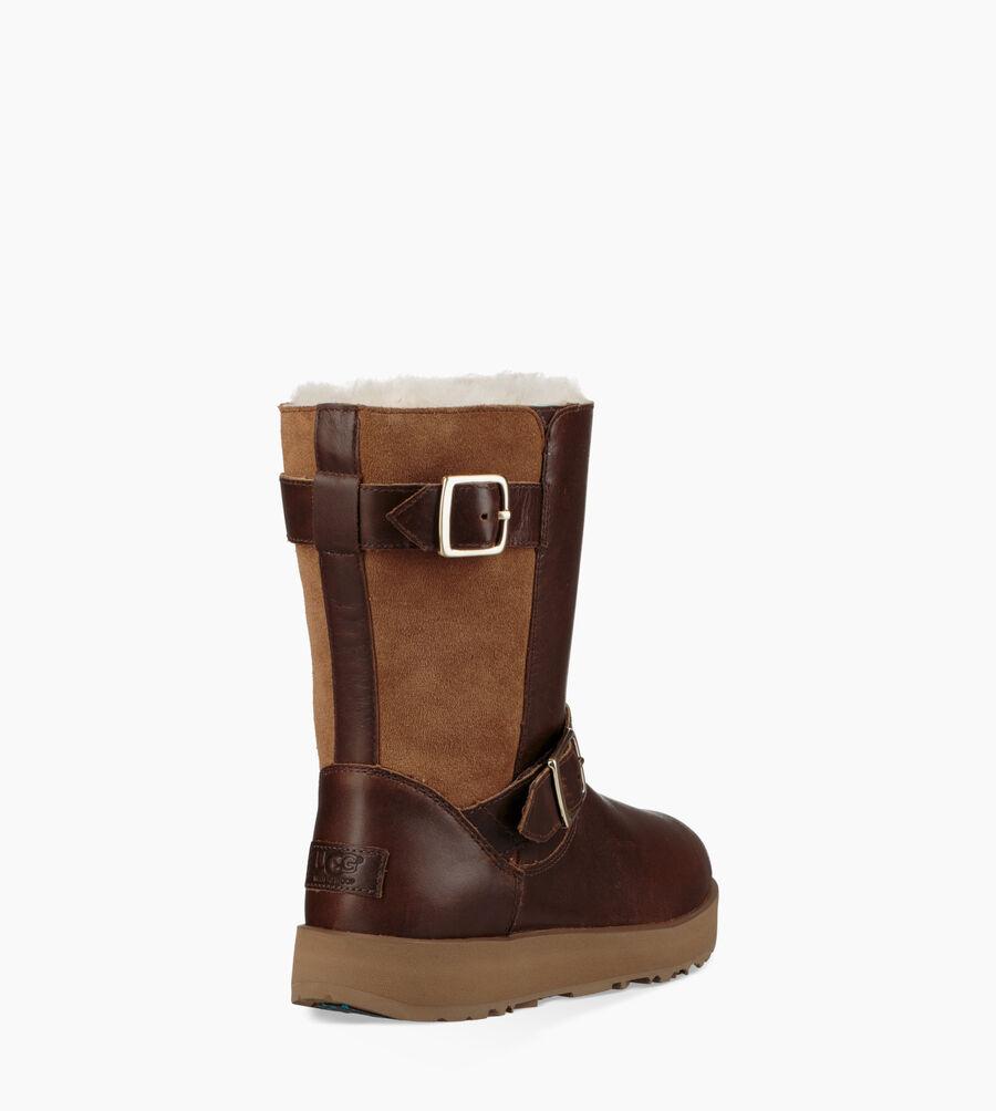 s breida waterproof boot ugg 174 official ugg